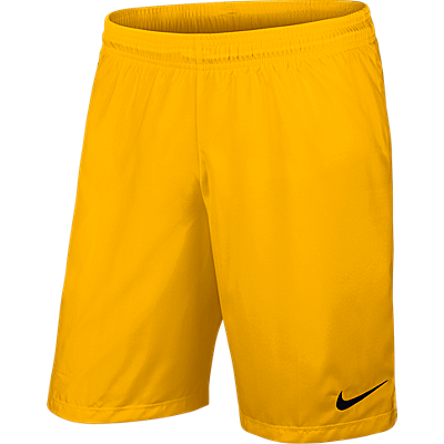 faa887d0f Nike Park II Knit Football Shorts : Nike Park II Knit Football ...