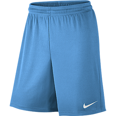 Shorts Ii Shorts Football Knit Park Nike zq7PfwB8xc