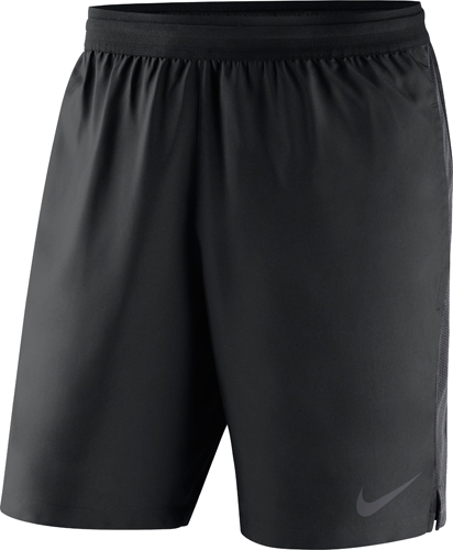 Nike Dry Referee Shorts Black/Anthracite