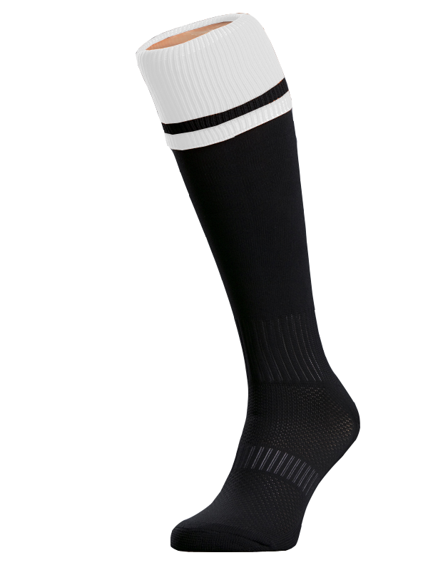 black-white-referee-sock-small