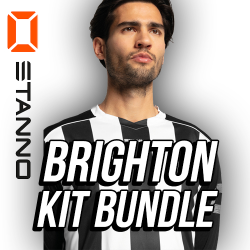 brighton-long-sleeve-shirt-product-image