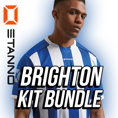 brighton-short-sleeve-shirt-product-image