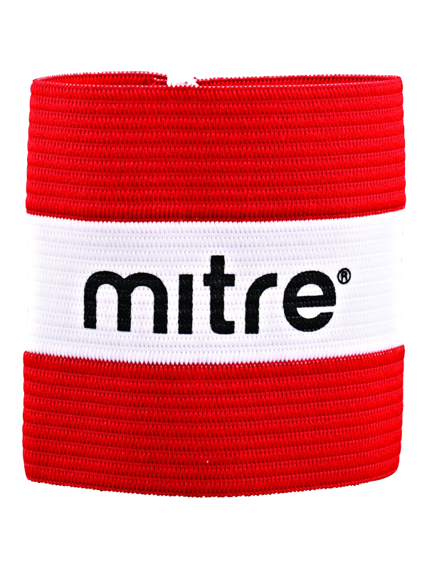 captains-armband-small