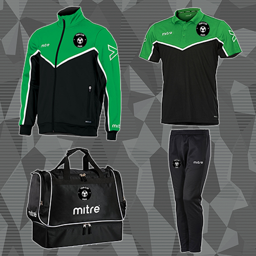 emerald-black-mitre-trainingwear-tour-bundle
