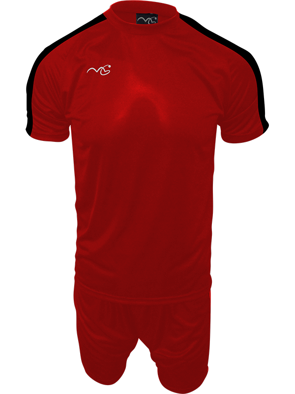endurance-training-set-red-black