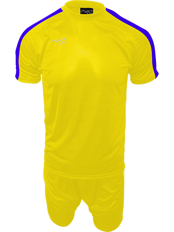 endurance-training-set-yellow-royal