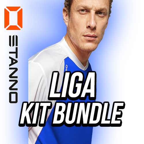 liga-kit-bundle-product-image2