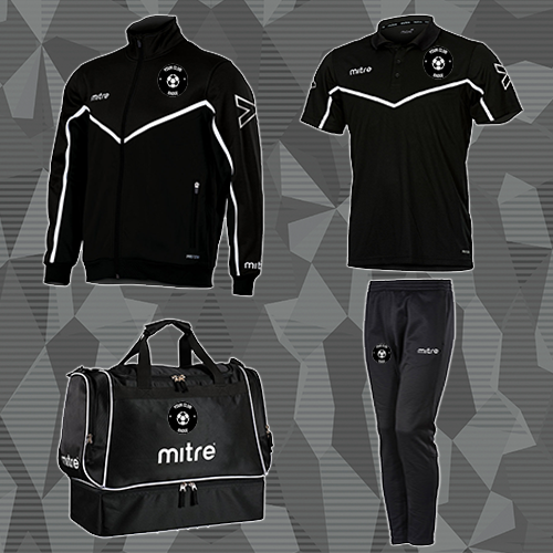 mitre-black-trainingwear-tour-bundle