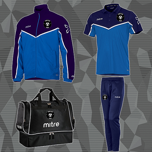 mitre-navy-royal-trainingwear-tour-bundle