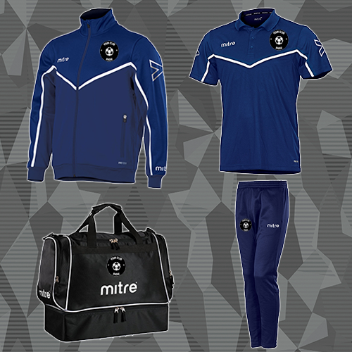 mitre-navy-trainingwear-tour-bundle1