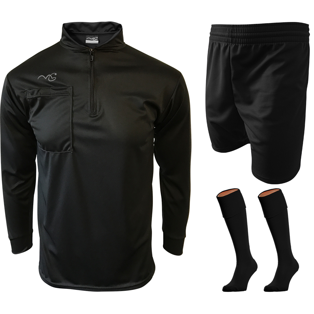 new-referee-kit8