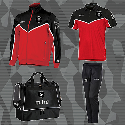 red-black-mitre-trainingwear-tour-bundle