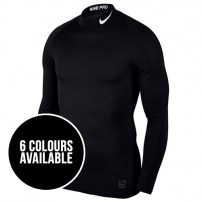 compression-mock-shirt-product-image