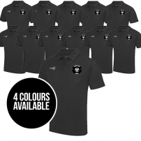 cool-polo-shirts-product-image