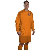 droitwich-spa-orange-duo-goalkeeper-kit