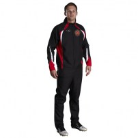 droitwich-spa-performance-tracksuit