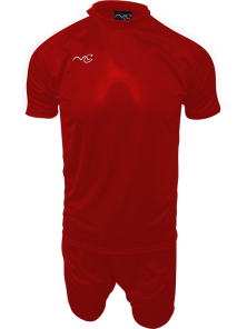 endurance-training-set-red-white8