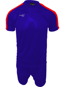 endurance-training-set-royal-red2
