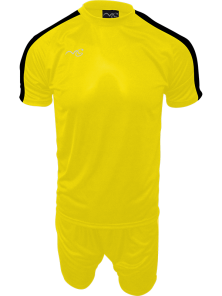 endurance-training-set-yellow-black7