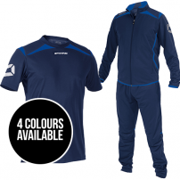 forza-tracksuit-tee-image