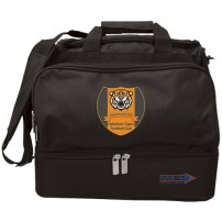 hykeham-players-bag