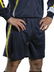 mon-navy-yellow-football-shorts-small8