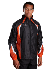 performance-rainjacket-black-orange-small22
