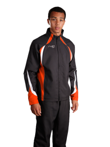 performance-tracksuit-top-black-orange-small9