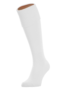 plain-football-sock-white9