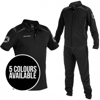 tracksuit-polo-forza-image