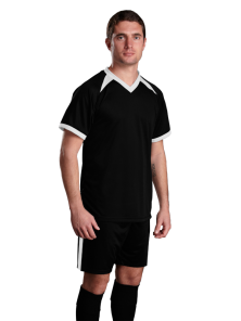 training-kit-black-white-big41