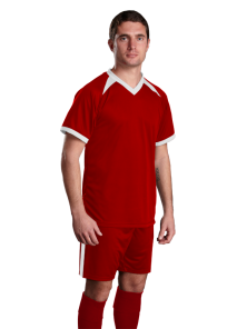 training-kit-red-white-big6