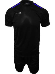 velocity-training-set-black-royal4