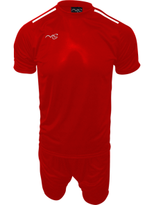 velocity-training-set-red-white2