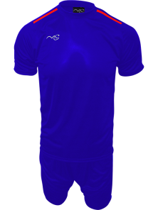 velocity-training-set-royal-red3