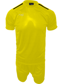 velocity-training-set-yellow-black17