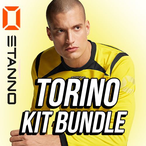 torino-kit-bundle-long-sleeve