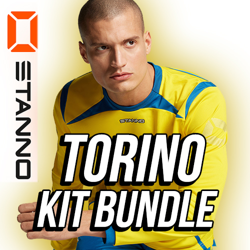 torino-kit-bundle-long-sleeve1