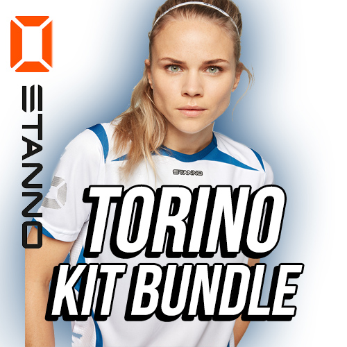 torino-kit-bundle-short-sleeve1