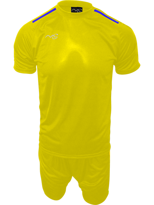 velocity-training-set-yellow-royal