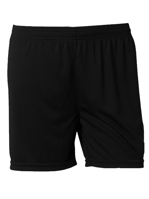 velocity-training-shorts-black
