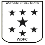 Worcestershire Disability FC